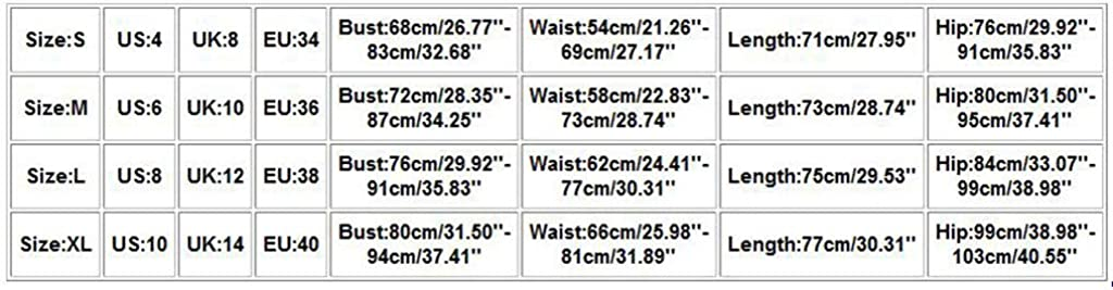 Women's Spaghetti Strap Ruched Backless Wrap Bodycon Satin Tank Dress Sexy Twist Front Club Party Dresses