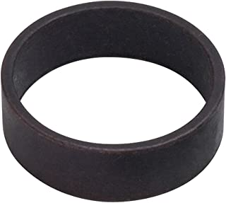 SharkBite Available PEX Pipe Crimp Ring 3/4 Inch, Plumbing Fittings, Pack of 25, 23103CP25, 3/4-Inch