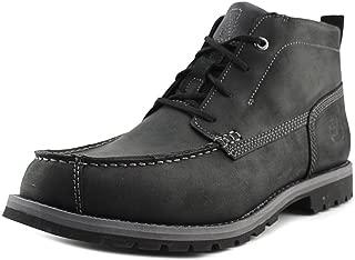 Men's Grantly Mountain Chukka Boots Black