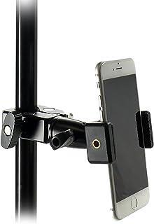 Bike Game Iphone