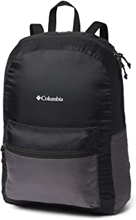 Columbia Unisex-Adult Lightweight Packable 21L Backpack