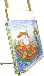 product image for Beka 02103 Hanging Easel with Big Book Lip