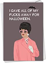 Best funny halloween cards Reviews