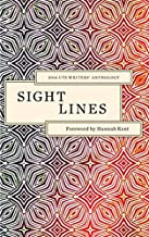 Sight Lines: The UTS Writers' Anthology