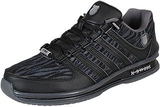 Schuhe Rinzler SP T