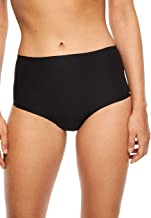 chantelle panties nordstrom