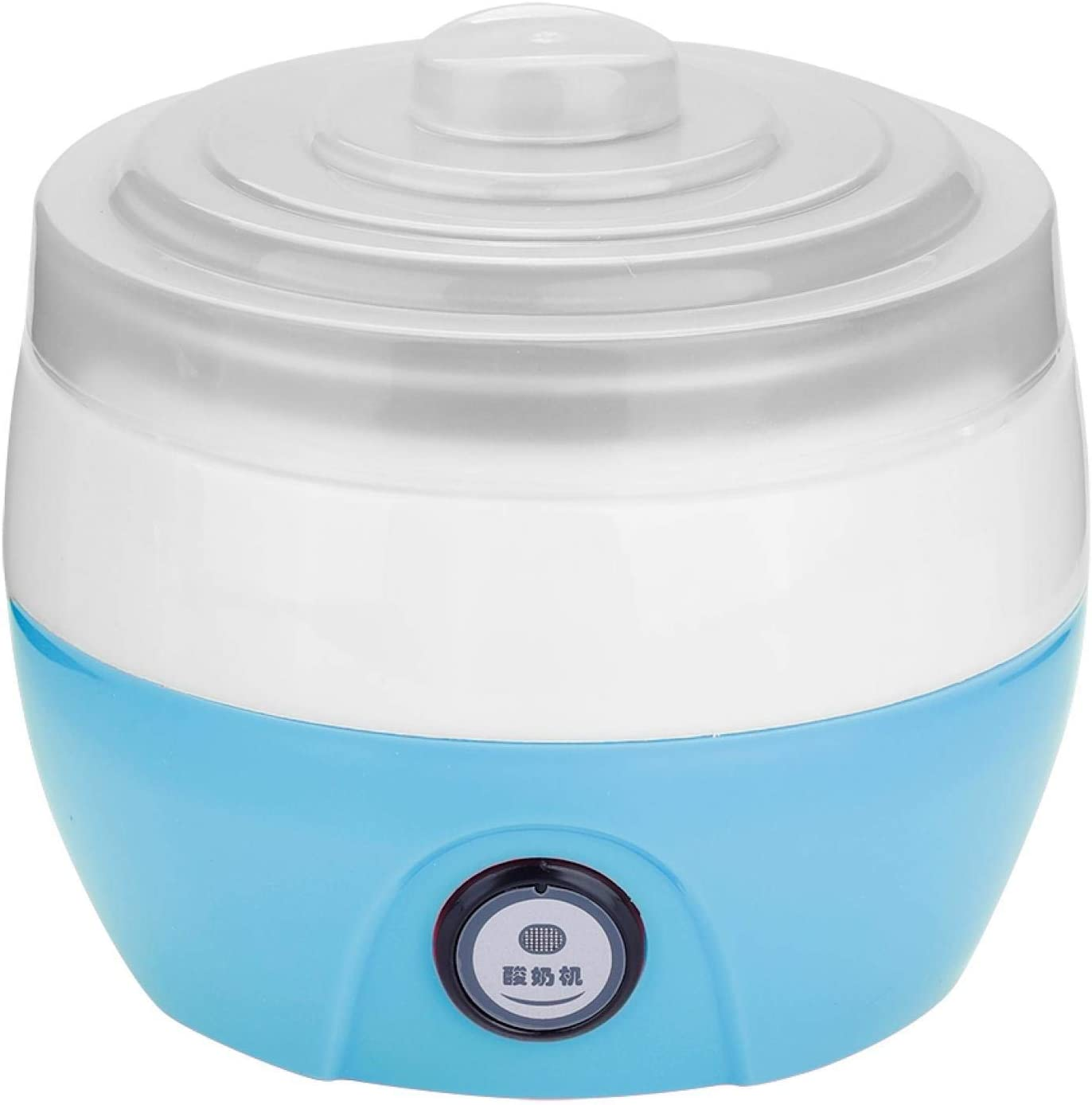 Automatic Ice Cream Maker Household Yogurt Digital Cash special price 1L excellence DIY