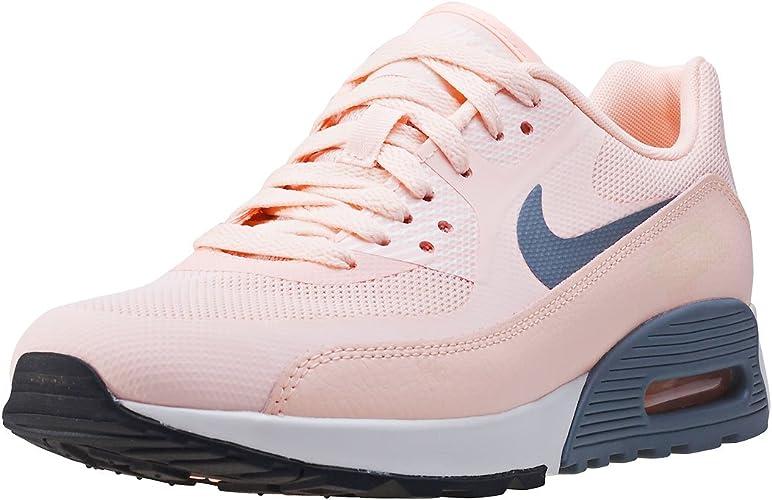 Nike W Air Max 90 Ultra 2.0, Scarpe da Ginnastica Donna