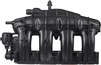 Engine Intake Manifold with Gasket Set Repalcement for Audi VW Volkswagen 2.0L 06J133201BH AutoAndArt