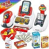 FunzBo Cash Register for Kids...