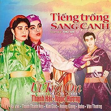 Tiếng Trống Sang Canh - Thu An