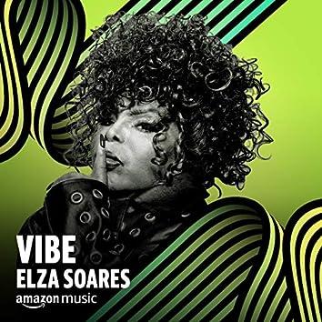 Vibe Elza Soares