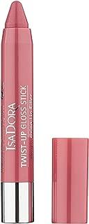 Best isadora moisturizing lip gloss Reviews