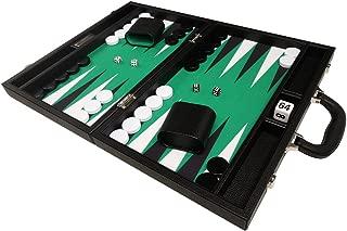 turkish backgammon board