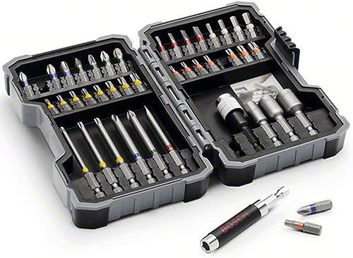 Mejor valorados en Accesorios de herramientas eléctricas ...