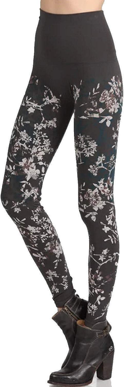 m. rena womens Leggings