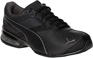 Puma Men's Tazon 6 Mesh Running Shoes