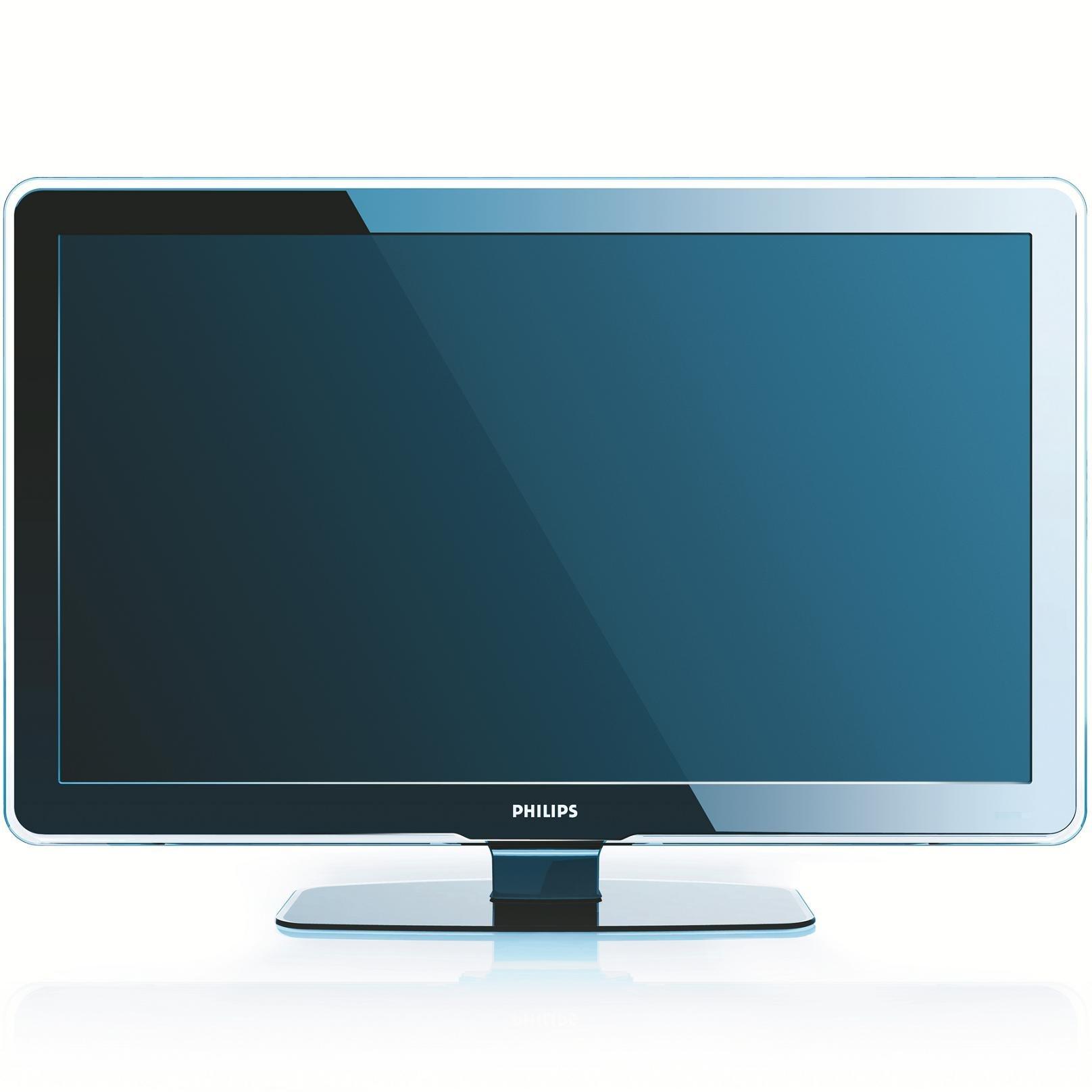 Philips 42PFL5603D - Televisión Full HD, Pantalla LCD 42 pulgadas ...