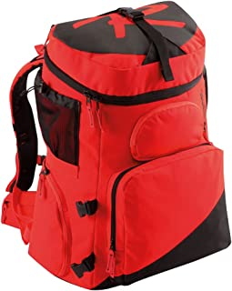 rossignol boot bag pro
