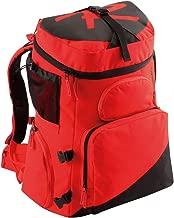 Best rossignol ski boot bag Reviews