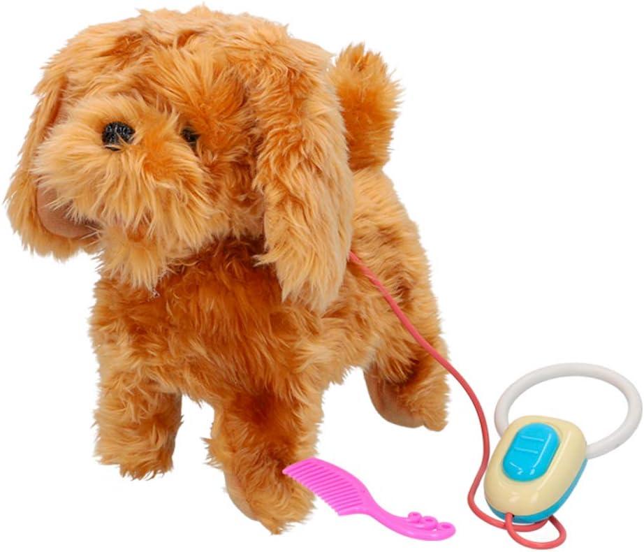 ColorBaby - Perrito RC con sonido Gogo Friends (44193) , color/modelo surtido