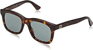 نظارات شمسية GG0227S-001-62 من غوتشي