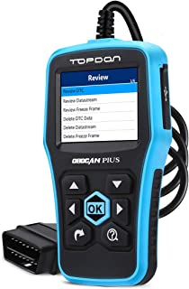 Best super obd car scanner Reviews
