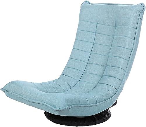 selección larga Beanbag Beanbag Beanbag PHTW HTZ Lazy Sofa Solo Plegable Gira Sofa Chair Recliner de Piso +  marca de lujo