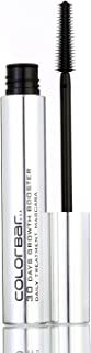Colorbar 30 Days Growth Booster Mascara, 8ml