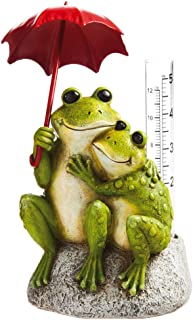 Best frog yard ornaments Reviews