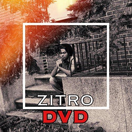 Zitro