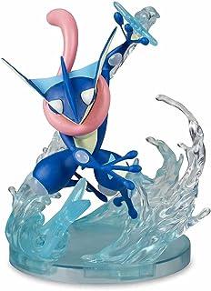Action Figures Figurines Statues AOOlomy Q Version PVC Anime Cartoon Game Character Model The Anime Model Titanium Atlas C...