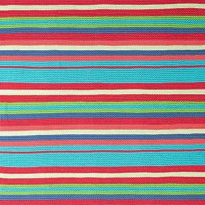 Cosatto Cochecito de bebé Cochecito, multicolor, algodón peinado de punto, nuevo regalo de bebé