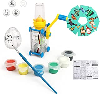مجموعة ألعاب توليد الأطفال لتعليم التنمية في مرحلة ما قبل المدرسة من ليكوجيل مجموعة ألعاب توليد تعليمية لتنمية المهارات ال...