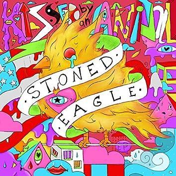 Stoned Eagle
