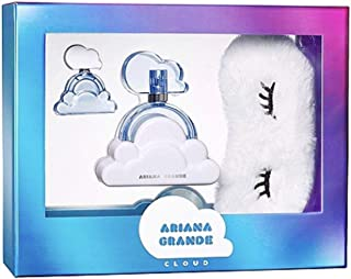 Ariana Grande Cloud Perfume Eau de Parfum Gift Set