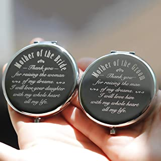 Best engagement gift from groom to bride Reviews