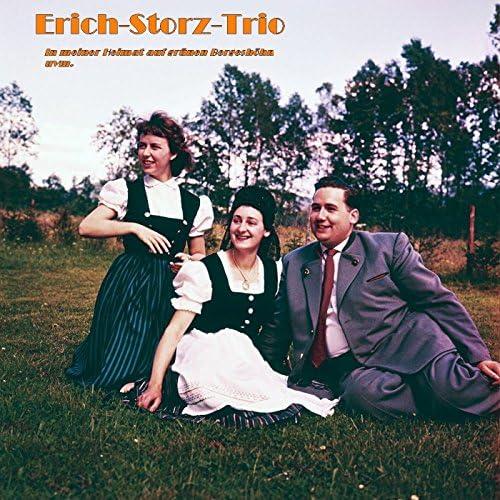 Erich-Storz-Trio