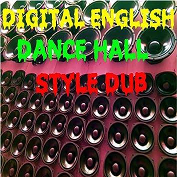 Voltage Dub (Dance Hall)