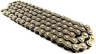 Chain (Razor Dirt Rocket MX500 MX650 SX500)