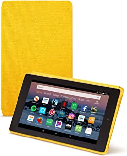 Best galaxy tab 3 lite case otterbox Reviews