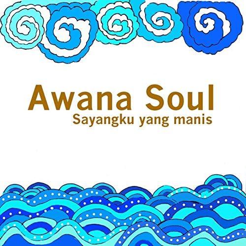 Awana Soul