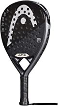 Head Graphene 360 Alpha Pro with CB