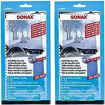Suchergebnis Auf Für Sonax Klarsicht Tuch