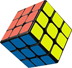 New Journey Profesional Puzzles Cubo 3x3
