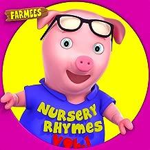Best farmees nursery rhymes vol 1 Reviews