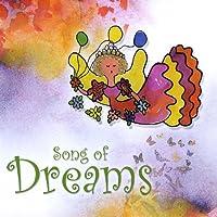 Song of Dreams