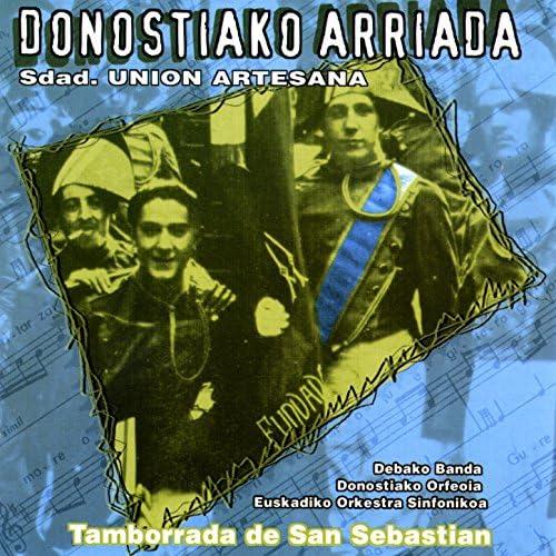 Union artesana