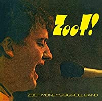 LIVE AT KLOOK'S KLEEK [12 inch Analog]