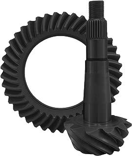 Yukon Gear & Axle (YG C8.25-373) High Performance Ring & Pinion Gear Set for Chrysler 8.25 Differential